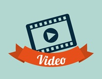 Add videos to your site